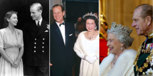 Oggi Sua Maestá la Regina Elisabetta II e SAR il Duca di Edimburgo festeggiano il 70esimo anniversario di matrimonio. Una storia eccezionale iniziata nel lontano 20 novembre 1947. Un increbibile ed inimitabile esempio di vita dedicata a servire il proprio Paese