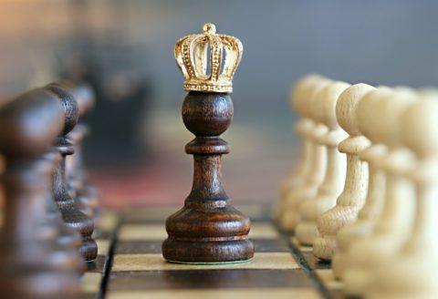 Crisi istituzionale: perché la Monarchia è la soluzione