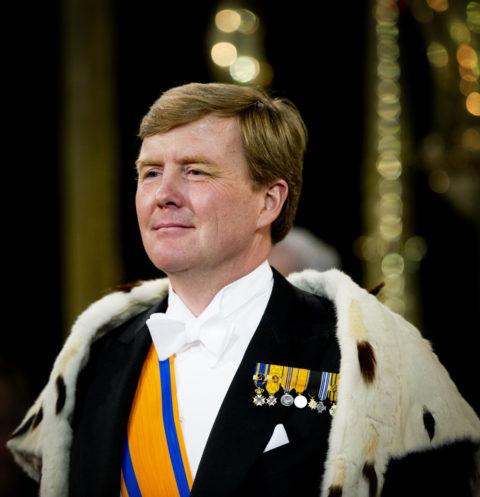 Coronavirus e distanziamento sociale – un insolito Koningsdag per i Paesi Bassi